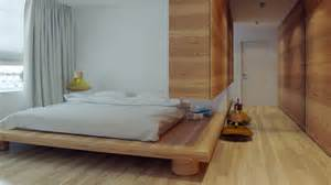 schlafzimmer aus holz 18 wooden bedroom designs to envy updated