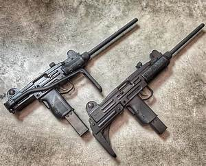 56 best mini uzi images on Pinterest | Magazines, Minis ...
