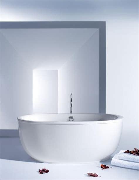 kohler freestanding tub faucet kohler k 6369 96 biscuit sunstruck 66 quot free standing bath