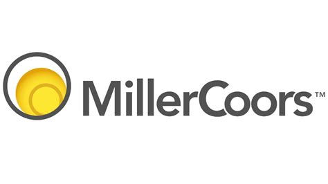 millercoors  close north carolina brewery brewboundcom