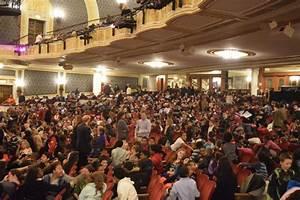 Proctors Theater Loge Seating Brokeasshome Com