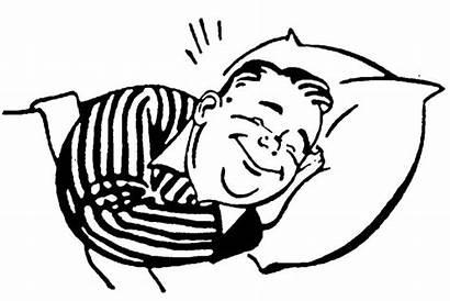 Sleep Help Supplements Clipart Performance Key