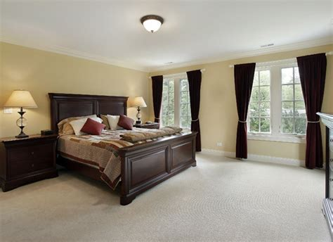 Best Type Of Flooring For Bedrooms by 10 Tips For Buying Carpets Textile Apparel News