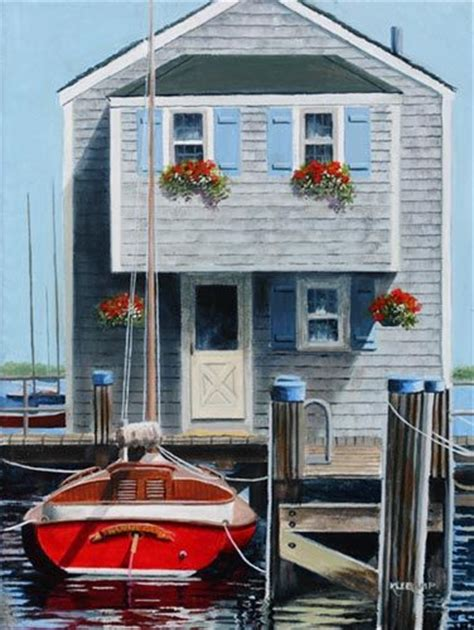 Boat House Nantucket by 17 Best Images About Cape Cod Nantucket Islands And Homes