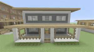 step by step how to build a house minecraft how to build easy house tutorial step by step