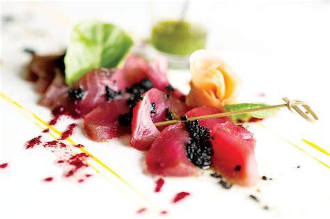 cuisine ixima haute cuisine in 2014 haute living