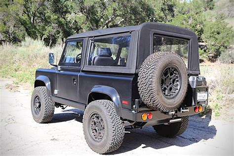 icon land rover icon d90 land rover hiconsumption