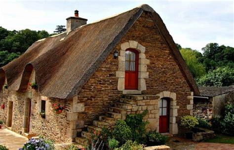 maison du monde vannes les maisons typiques bretonnes