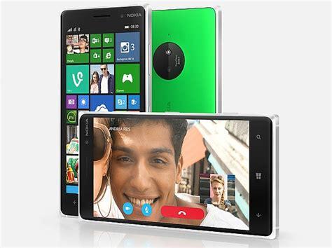 lumia 930 lumia 830 and lumia 730 dual sim launched in