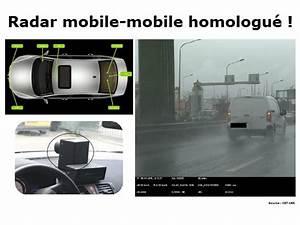 Radar Mobile Nouvelle Génération : localisation entre 66 en t et 69 en hiver ~ Medecine-chirurgie-esthetiques.com Avis de Voitures