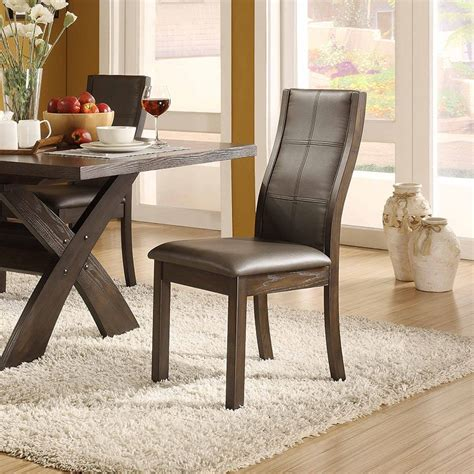 xenia dining chair dining chairs chair home decor