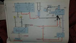 Neutral Safety Switch One More Time - Gbodyforum