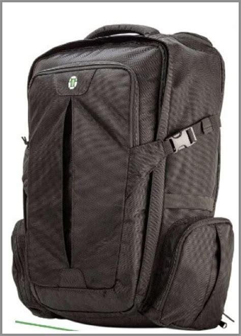 Bid On Travel What Are The Best Travel Backpacks For Easy Traveling