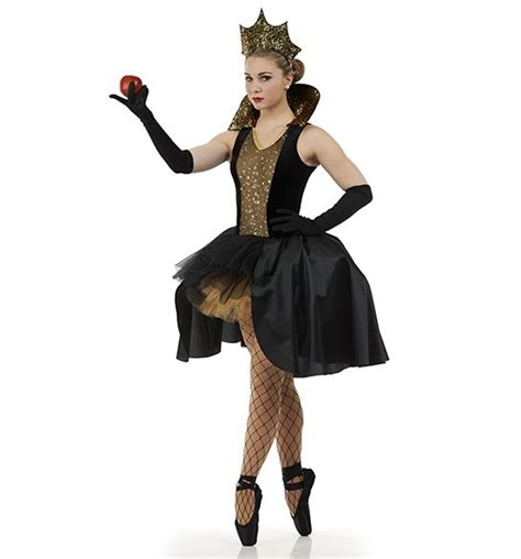 1026 best images about costumes on Pinterest | Contemporary costumes Jazz and Ice skating dresses
