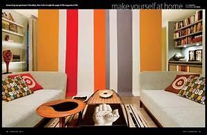 Make Yourself At Home : make yourself at home cindy allen invites you into her brooklyn heights home ~ Eleganceandgraceweddings.com Haus und Dekorationen