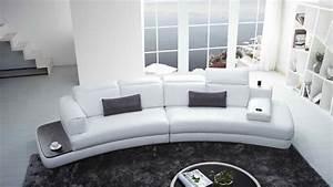 magasin meuble design toulouse vente de meuble With magasin de canapé lit