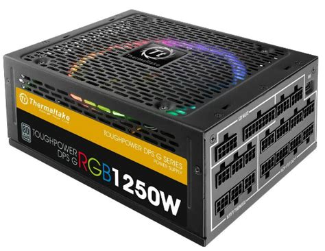 Best Power Supply by 8 Best Power Supplies For Gaming Pc Buying Guide 2016