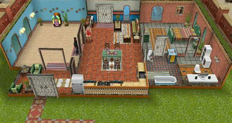 prize houses  sims freeplay wiki fandom powered