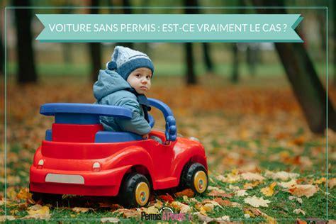 a quel age peut on conduire une voiture peut t on conduire une voiture sans permis le monde de l auto