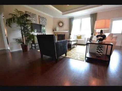 homes  sell buda texas garlic creek addition centex homes buy  sell  home