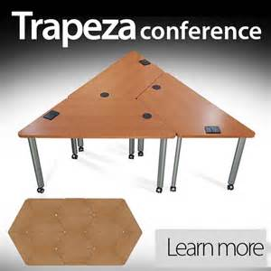 Computer Table For Small Spaces by Conference Room Tables And Computer Conference Tables