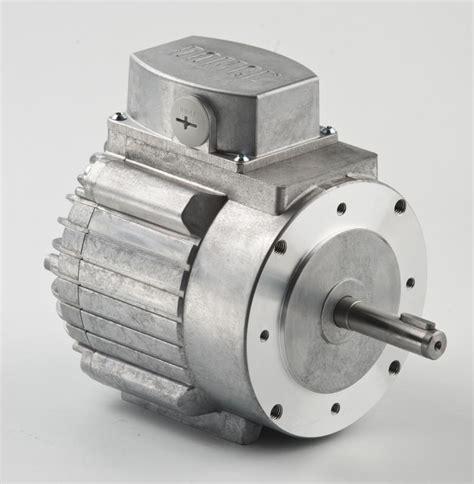 Brushless Motors Drives (EC Motors / PMS Motors / BLDC ...