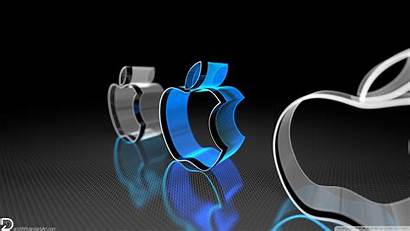 Apple Mac Logos 8k Weekends Mactrast Instructions