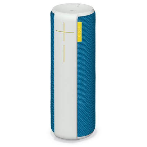ue boom  degree wireless bluetooth speaker