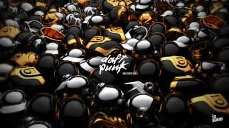 interstella  daft punk anthologydaft punk anthology