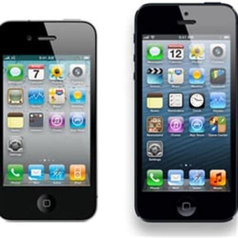 iphone repair henderson idevicemd iphone ipod repair 19 photos mobile