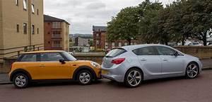 Accident Parking Sans Tiers Identifié : accident sur parking accrochage d 39 une voiture groupama ~ Medecine-chirurgie-esthetiques.com Avis de Voitures