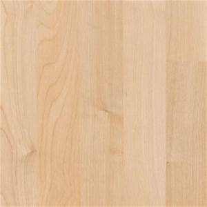 Mohawk fairview northern maple laminate flooring 5 in x for Northern maple laminate flooring