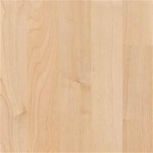 Mohawk fairview northern maple laminate flooring 5 in x for Northern maple laminate flooring