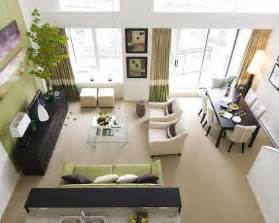 Small Living Room Decor Ideas Small Living Room Dining Room Combo Design Ideas 2014 Room Design Inspirations