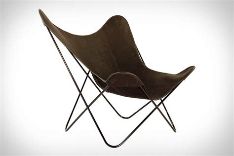 ralph rl cf1 lounge chair uncrate