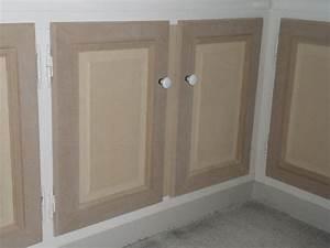 formidable peinture pour escalier en bois interieur 6 With peinture pour porte en bois
