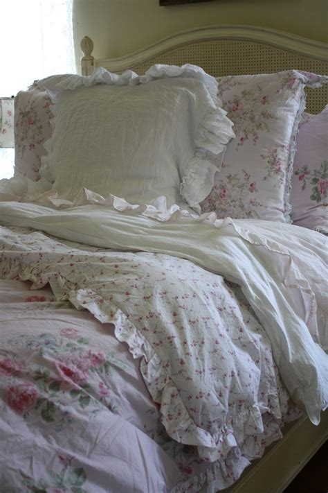 1619 Best Images About Shabby Chic & Vintage On Pinterest