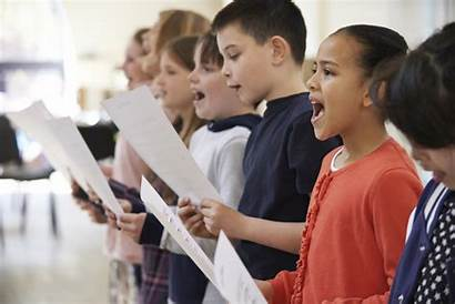 Toronto Lessons Choirs Singing Fun Abc Academy