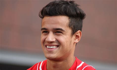 homeward bound phil coutinho backs klopp anfield online