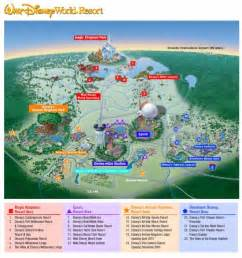 chicos locations disney world orlando florida viajes y turismo online