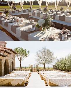 top this wedding burlap and lace With burlap and lace wedding ideas