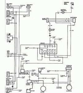 Hei Conversion Wiring Diagram