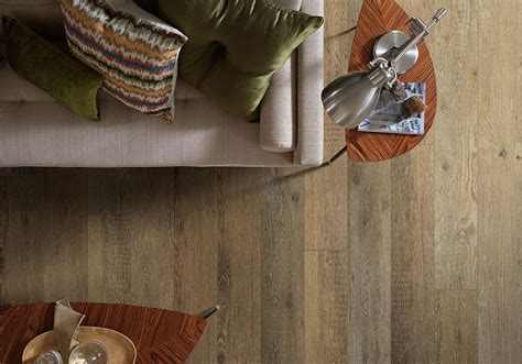 Decorating Ideas Powell Wy by Diy Installation Saving More On New Floors Decorating