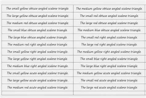labels detective adjective observations elementary updated elementaryobservations adjectives