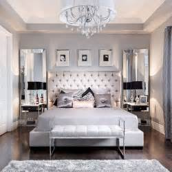 Bedroom Furniture Ideas 25 Best Ideas About Mirrored Bedroom Furniture On Mirror Furniture Neutral Bedroom