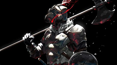 Slayers Anime Wallpaper - 108 goblin slayer fondos de pantalla hd fondos de