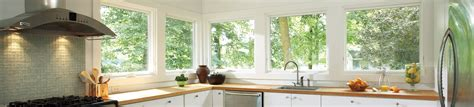 awning windows windsor ontario