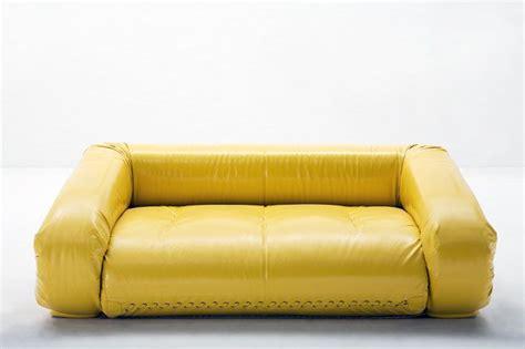 Collezioni Giovannetti, Anfibio Divano-letto, Modello