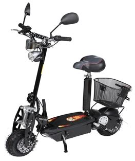 электросамокат e scooter mini