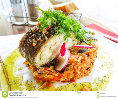 photo cuisine exquisite cuisine stock photo image of fresh
